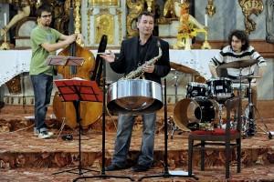 Ágoston Frió - Katarína - 04.06.12 - Foto(c)Lužina (43)