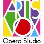 Artis_Vox_logo