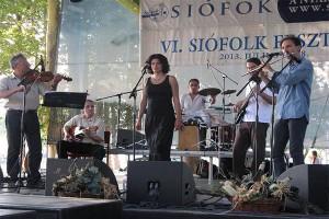 Siofolk Tulpart 2013_600x400