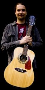 Dev_gitarral