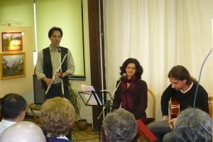 Trio 2013.04.12. Isaszeg1_600x400