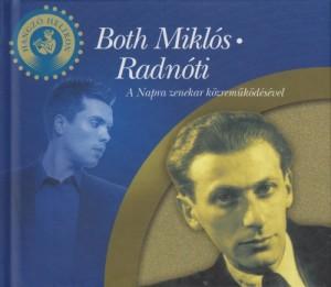 BothMiklos_Radnoti
