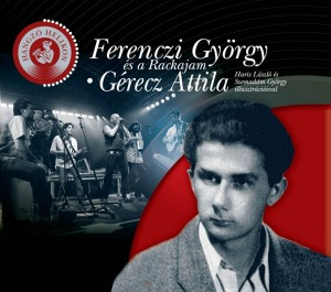 FerencziGyorgy_GereczAttila
