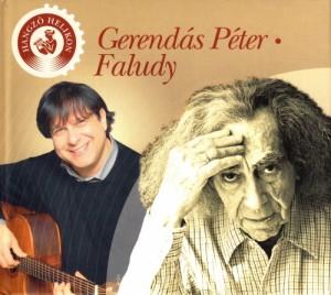 GerendaPeter_Faludy