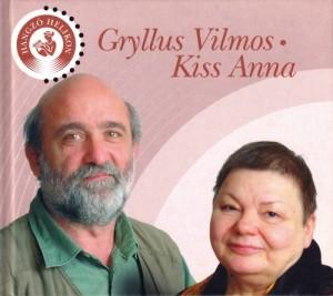 GryllusVilmos_KissAnna