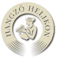 HangzoHelikon_logo