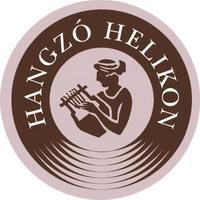 HangzoHelikon_logo2jpg