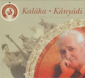 Kalaka_Kanyadi