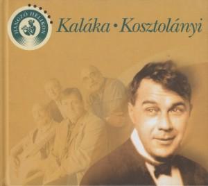 Kalaka_Kosztolanyi
