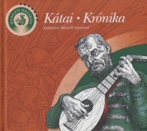 Katai_Kronika