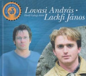 LovasiAndras_LackfiJanos