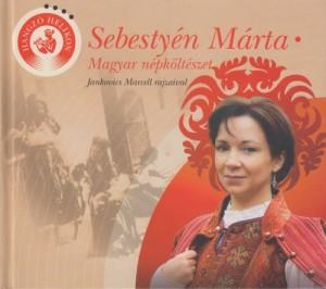 SebestyenMarta_Magyar_nepkolteszet