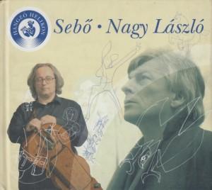 Sebo_NagyLaszlo